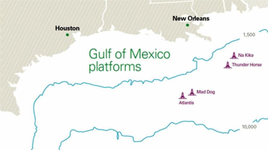 BP-GOM-platform-map