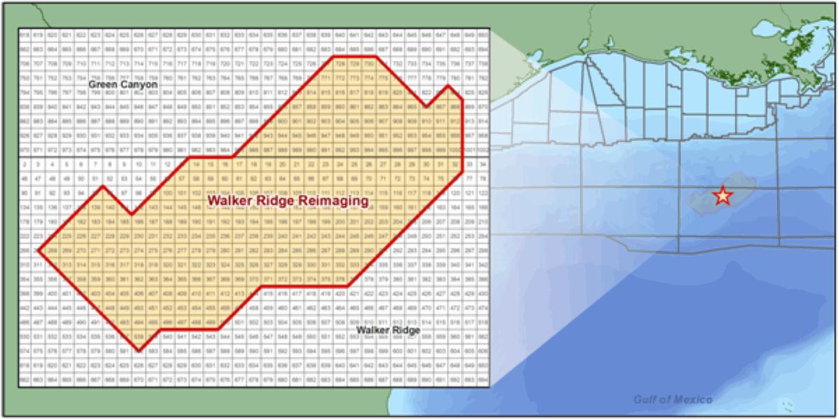 CGG-Walker_Ridge