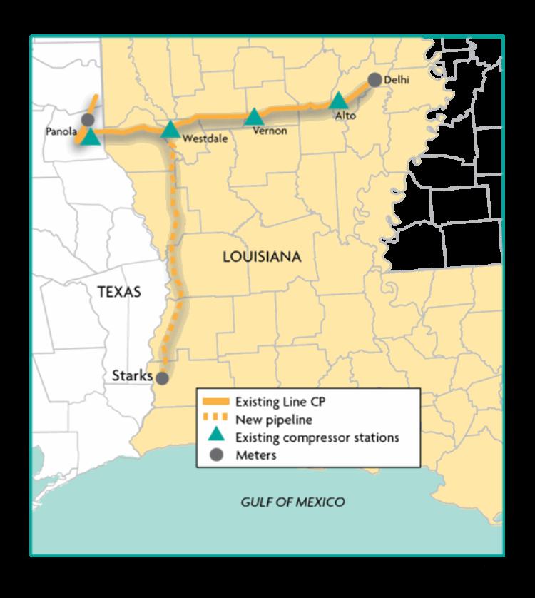 GulfRuncompstationsmap620