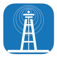 Ten Free Smart Device Apps for Oilfield Workers