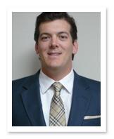 Blake International Welcomes New President & CEO: Beau Blake