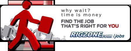 The Great Crew Change | RIgzone.com