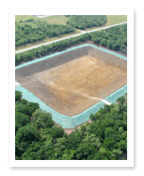 U.S. Shale Gas in 2012: Top 10 Environmental Legal Issues to Watch