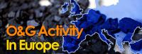 European Shale's Future | Rigzone.com