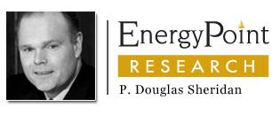 P. Douglas Sheridan
