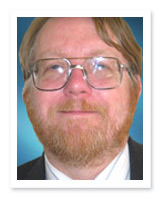 Mike Lynch, President of  Energy SEER