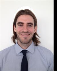 Andreas Exarheas, Associate Editor, Rigzone