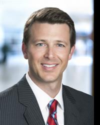Ethan Bellamy, Senior Analyst, R.W. Baird & Co.