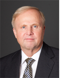 Bob Dudley, CEO, BP plc