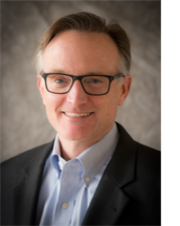 Bob Newhouse, Founder/CEO, Newhouse Consultants