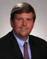 Brock Hudson, Managing Director, Carl Marks Advisors
