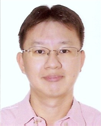 Chee Yew Cheang, APAC Editor, Rigzone