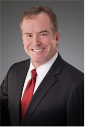 Jim Weynand, Chief Revenue Officer, Check-6