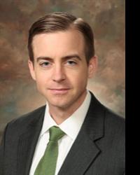 Hinds Howard, Associate Portfolio Manager, CBRE Clarion Securities