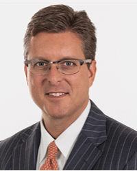 Kevin Holt, Chief Investment Officer, US Value Equities, Invesco