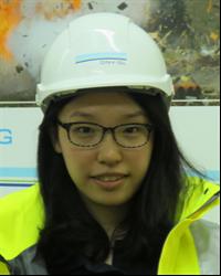 Jiaqi Li, Student, Cambridge University