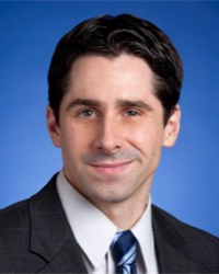 Michael Ferguson, Director, U.S. Energy Infrastructure, S&P Global Ratings