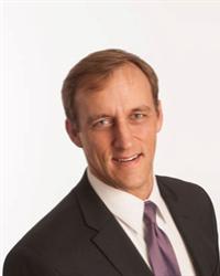 Patrick Zirnhelt, VP of Enterprise Service & Asset Management, IFS North America