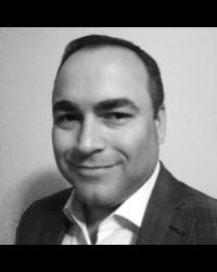 Jon Mainwaring, Editor-in-Chief, Rigzone