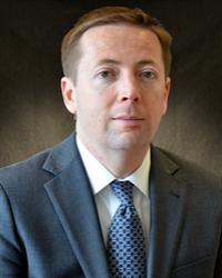 Paul Welch, President & CEO, SDX Energy Inc.