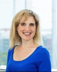 Rachel Everaard, People Advisory Services, EY