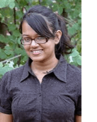 Riteja Dutta, Analytics and Engineering Product Manager, Drillinginfo