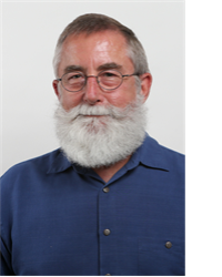 Robert Golightly, Senior Product Marketing Manager, AspenTech Technology Inc.