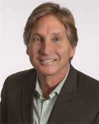 Steve Stewart, Manager, US Corporate Communications,<p>Enbridge Inc.