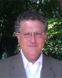 Stewart Kantor, CEO & Co-Founder, Full Spectrum Inc.