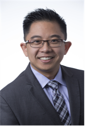 Thanh Nguyen, Editor-in-Chief, Accudata