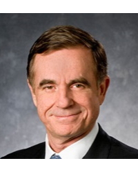 Thomas Farrell II, Chairman, President and CEO, Dominion Resources Inc.