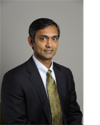 Sajjad Alam, Assistant Vice President for Corporate Finance, Moody's Investors Service
