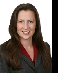 Brooksany Barrowes, Deputy Department Chair-Global Projects, Baker Botts L.L.C.