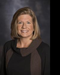 Karen Harbert, CEO, US Chamber of Commerce's Global Energy Institute