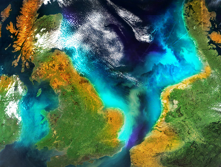 Analysis: UK 2011 Budget Creates Uncertainty for North Sea O&G Investment