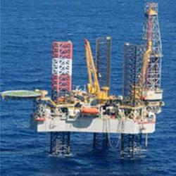 Offshore Intrepid
