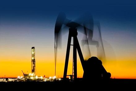 OXY: Occidental Petroleum