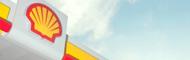 Dart Targets Several CBM Developments in the UK