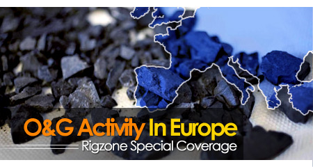 Special Edition: European Shale's Future