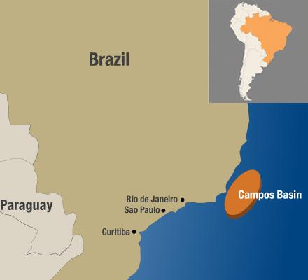 Campos Basin