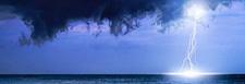 GOM 2011 Storm Statistics | Rigzone.com | Rigzone.com