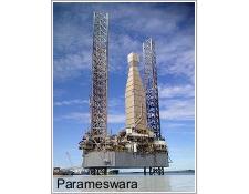 Parameswara