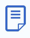 upload resume build profile rigzone