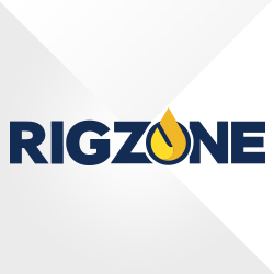 Supply Chain Management Jobs | Rigzone