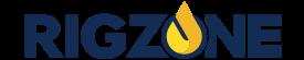 Rigzone.com