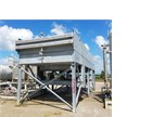 (2) Air Cooled Heat Exchangers 3000 PSIG