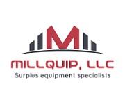 Millquip,有限责任公司