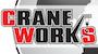 CraneWorks公司。